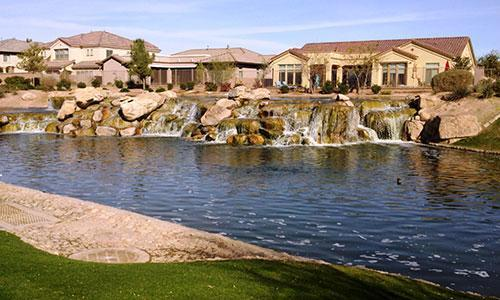 Real Estate and Homes for Sale Chandler AZ | Live Home Listings