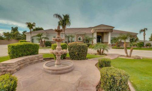 Get Pre-Qualified | Real Estate Listings Arizona | Live Home Listings